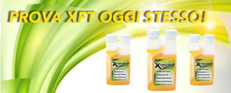XFT-XFT Italia-Acquista XFT Adesso
